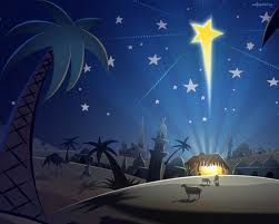 Christmas Jesus Birth Images.The First Christmas The Truth And Myths Of Jesus Birth